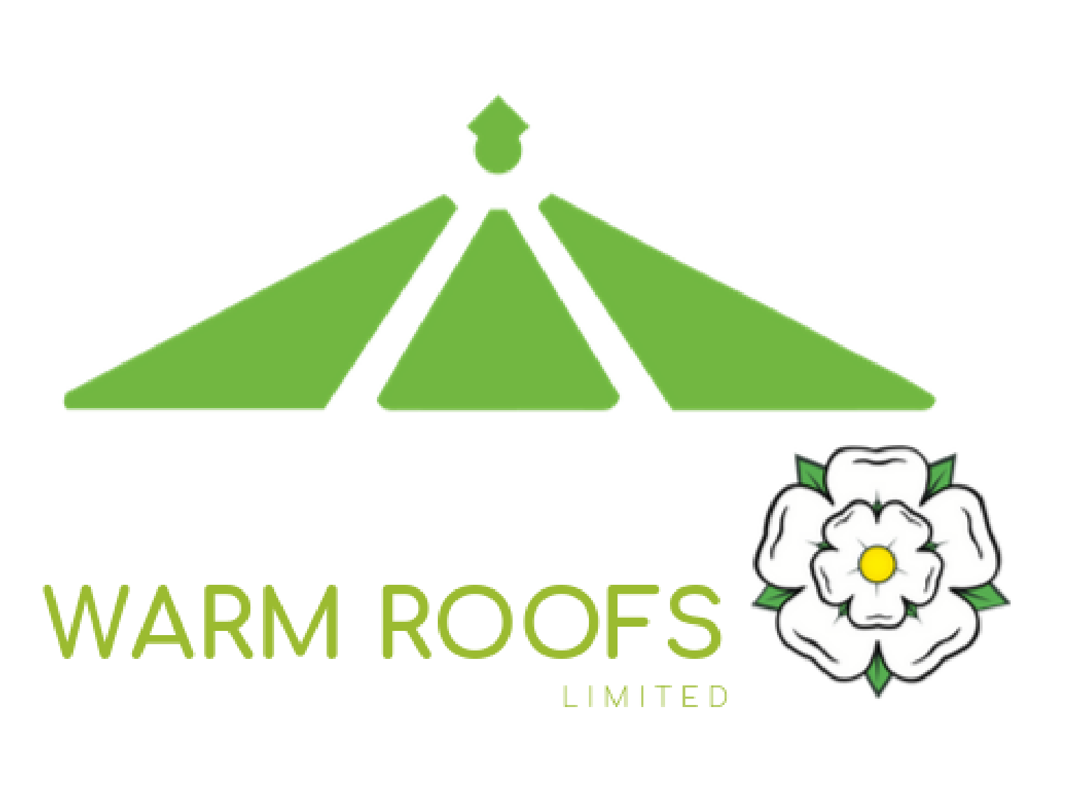 Copy of Copy of yorkshire warm roofs 1-01