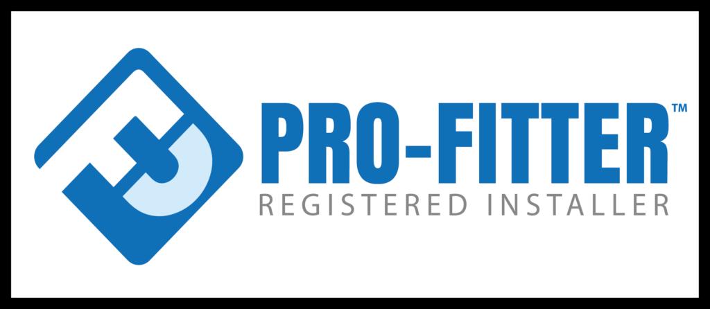 pro fitter unstaller logo - wbg-01